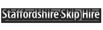 Staffordshire Skip Hire