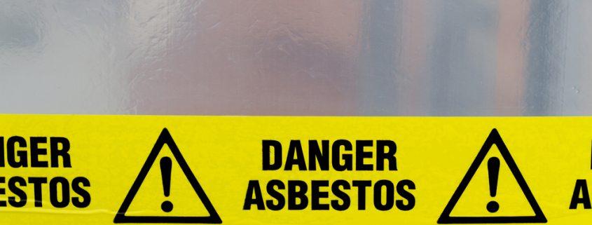 asbestos-safety.