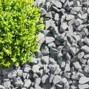 decoative-aggregates