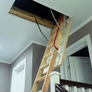 loft-clearout